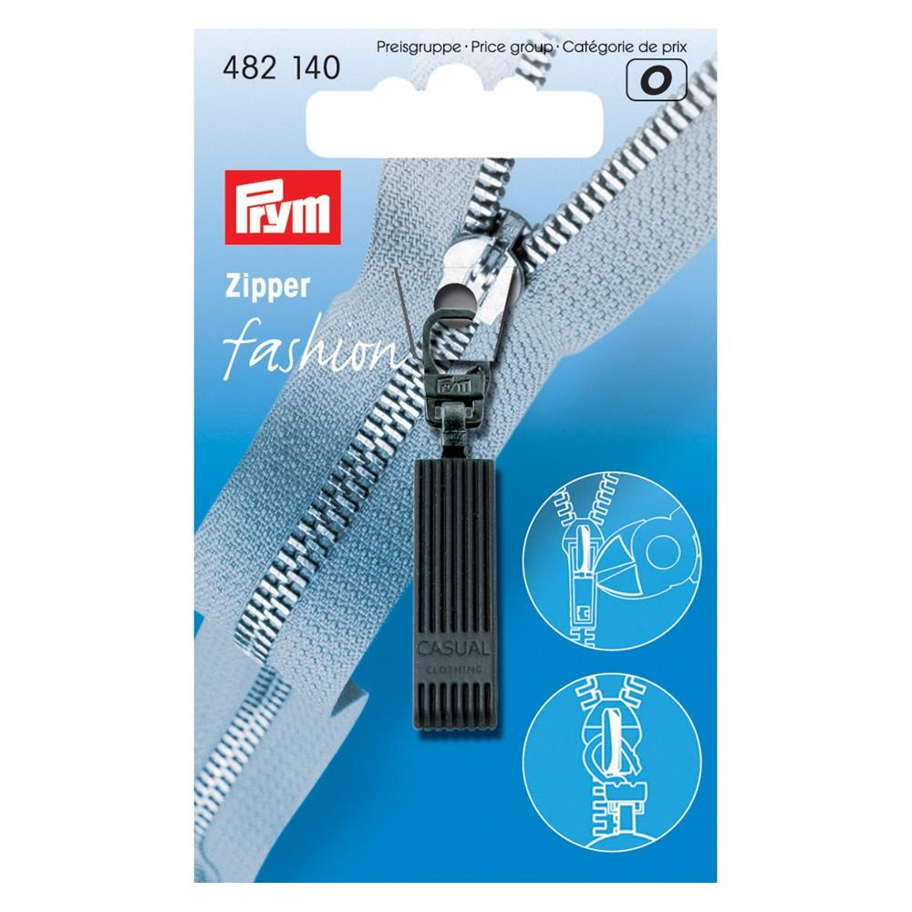 Διακοσμητικό Κλειδί Prym για Φερμουάρ 482140
