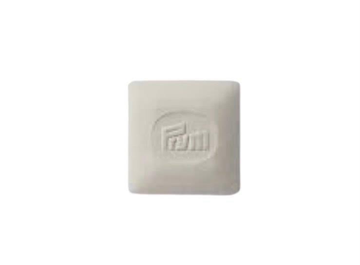 Σαπουνάκια Σημαδέτος Prym Λευκό 611825