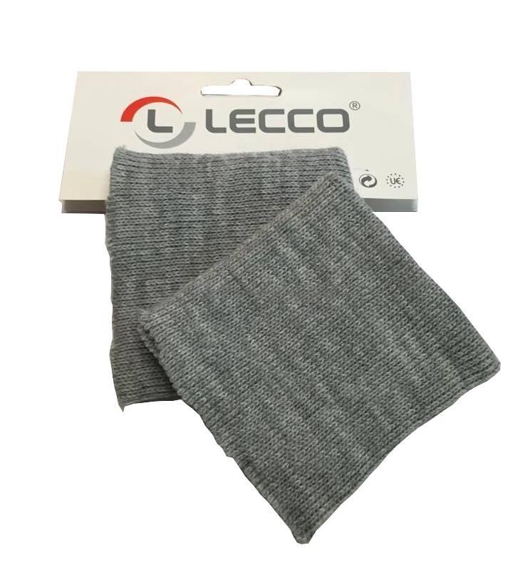 Μανσέτα πλεκτή Lecco 700