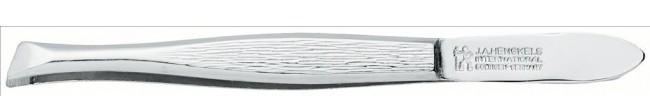 Τσιμπιδάκι φρυδιών   j.a. Henckels 14501-001
