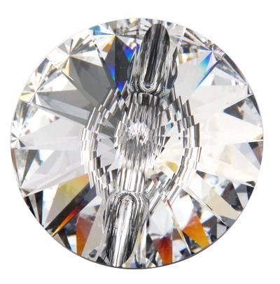Swarovski elements Strass 301512