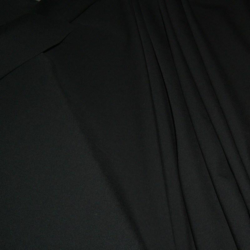 Φόδρα Βελουτέ 100% με το μέτρο ΦΒ240