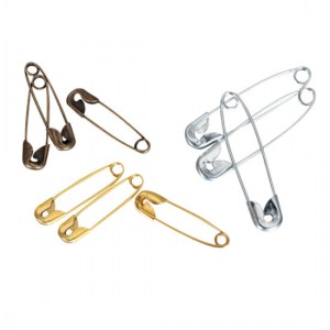 -Sinfoo-Metal-Safety-Locking-Pins-for-Clothes-3-0-iron-2-7