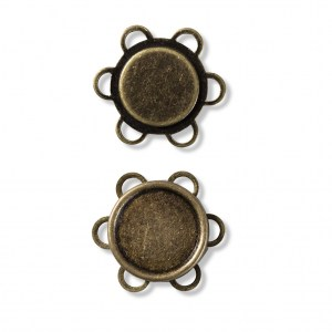 Κουμπιά Μαγνητικά Prym 416477
