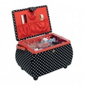 Κουτί Ραπτικής Prym 612246