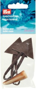 Κούμπωμα Prym Για Mongomeri 417710
