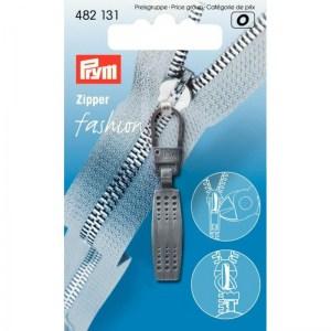 Διακοσμητικό Κλειδί Prym για Φερμουάρ 482131