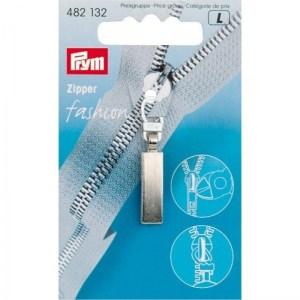 Διακοσμητικό Κλειδί Prym για Φερμουάρ 482132