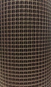 Πλέγμα Καμβάς Πλαστικός Prym T250096