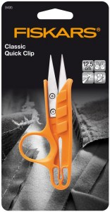 Fiskars-Classic-Quick-Clip-Thread-Clippers-9495-in-pack