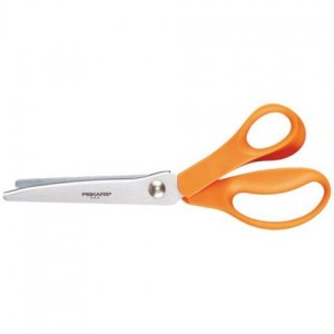 phoca_thumb_l_classic-pinking-shears-23-cm-1005130_productimage