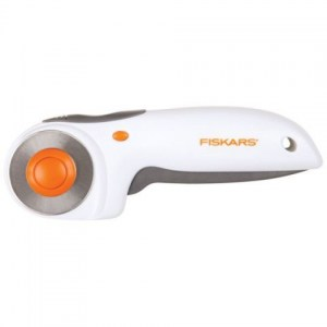 phoca_thumb_l_rotary-cutter-45mm-1003910_productimage