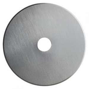 phoca_thumb_l_titanium-rotary-blade-60mm-straight-cutting-1004738_productimage