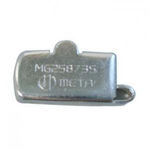 Μαγνητικός Οδηγός MG25873S