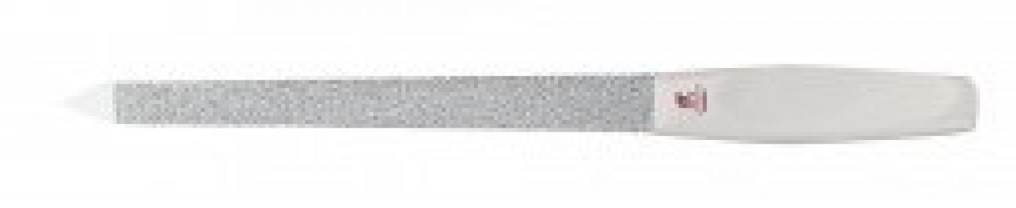 690_zwilling-88302-161-sapphire-nail-file-white-handle